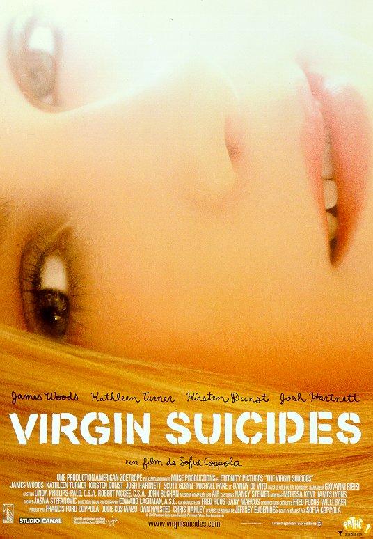 http://pagesperso-orange.fr/universdejjs/Films/virgin_suicides.jpg